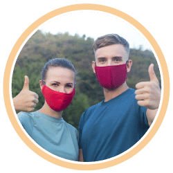 covid-protection