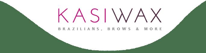 KasiWax - Best Brazilian Wax Studio - Bikini Combo, Body Wax.